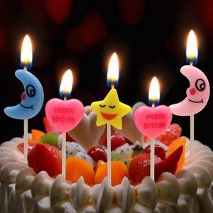 Birthday Candles bulkbirthdaysupply