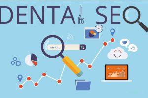Dental SEO Marketing