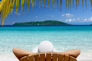 Goa-in-Top-10-Best-Places-To-Visit-India-In-Summer