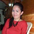 Mariabela