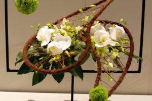 Online Luxury Flower Delivery