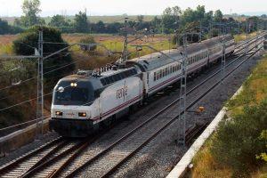 The Art of Train Travel: Sleeper Trains
