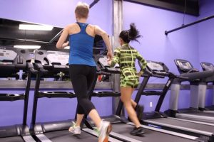 Treadmill Beginners Guide