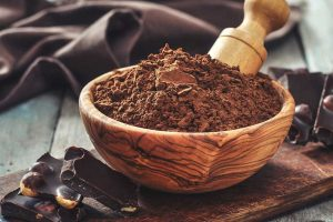 Understand the Nutritional Benefits of Healthy Chocolate