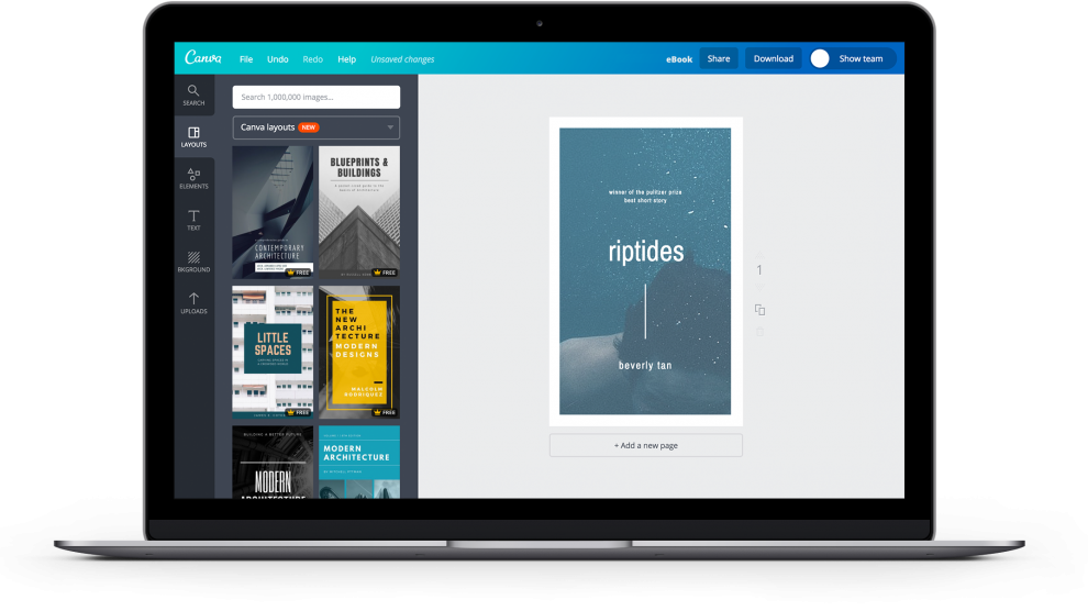 E book web itb group news articles and guest blogging campbell biology 10th edition pdf free download campbell biology ebook fandeluxe Images