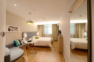 Hotels In Beirut Lebanon