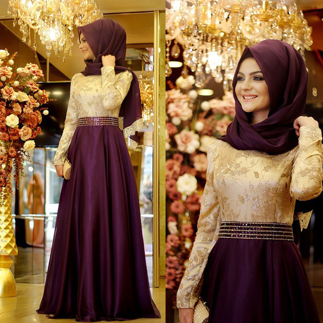 Buy Best Hijab for Islamic Woman – Web ITB Group | News Articles And ...