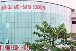Medical Colleges Dehradun