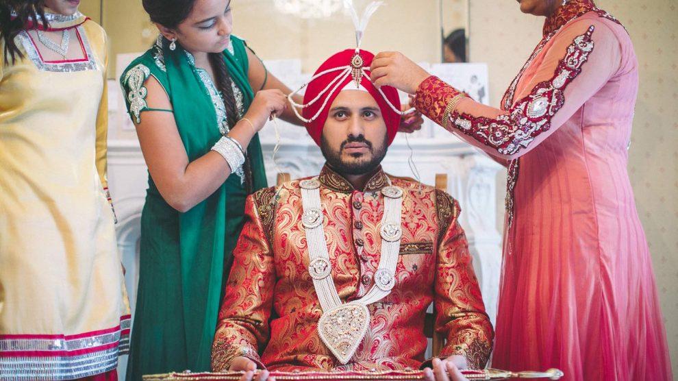 Things to know about Punjabi Wedding