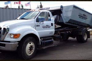 calgary-dumpster-rental-and-garbage-bin-rental