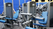 exercise equipment for home