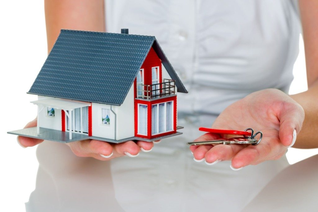 easy housing loan