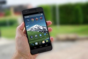 Android Developer Company in Delhi NCR