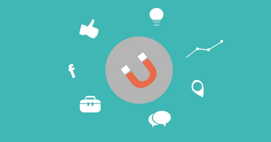 Things to Look for While Hiring an digital marketing agency – Web