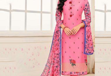 Buy designer salwar suits online,