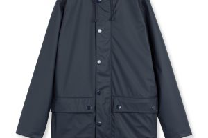 rain jacket for women,