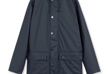 rain jacket for women,