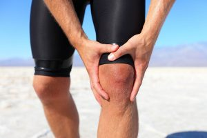 Facts About ACL Reconstruction