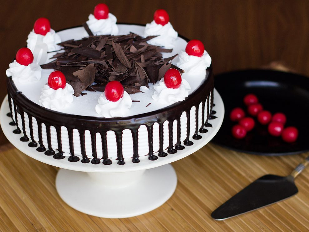 cake home delivery in Jodhpur
