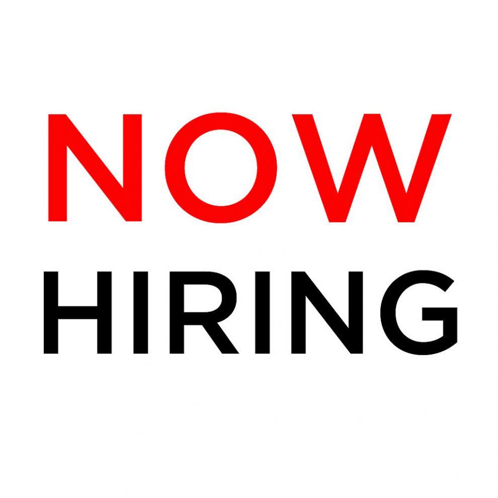 Job Search Singapore,