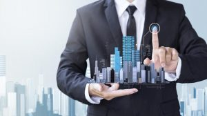 real estate developer kolkata