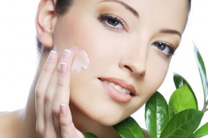 It is Best that you Follow the Right Home Made Skin Care Solutions