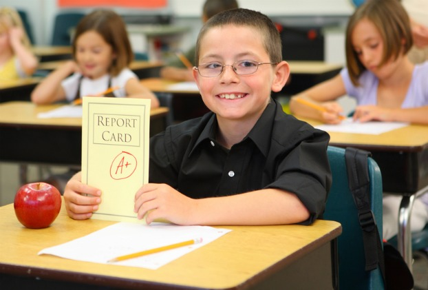 5 Awesome Ways for Students to Get Better Grade!