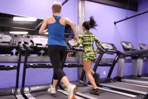 Treadmill Beginners Guide