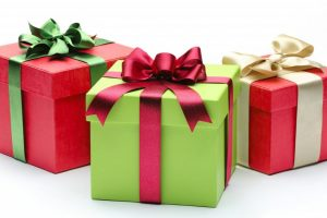 When Should You Gift Someone Online