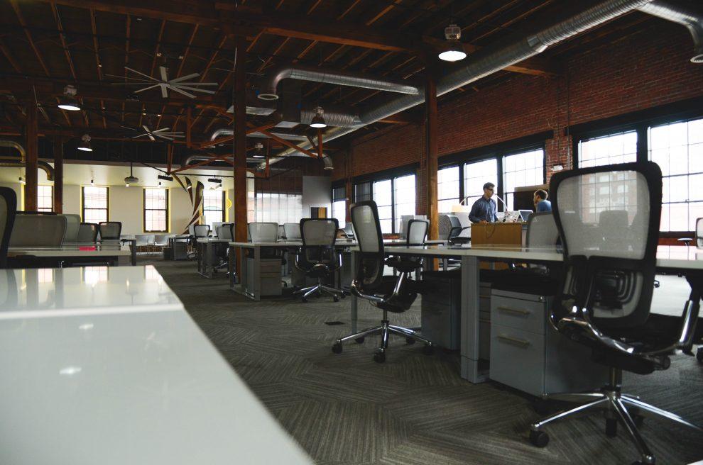 freelance website developer in Kolkata