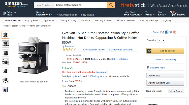 Top 10 Coffee Makers For Your Small Business Office Web