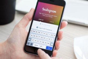 Instagram Spy Software