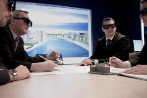 business-virtual-horizontal-large-gallery