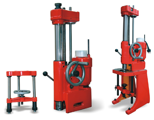 Cylinder-Boring-Machines-manufactures