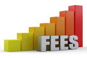Dehradun School Fees