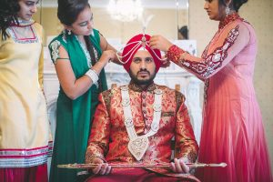 Things to know about Punjabi Wedding