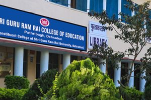 Best B.Ed Institutes in India