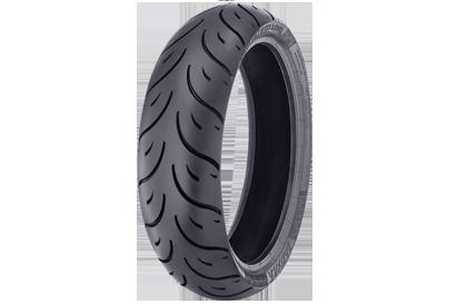 buy bike tyre online