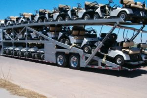 golf-cart-trailers