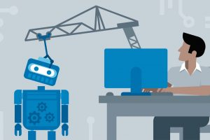 Chatbot A Great Solution for Businesses